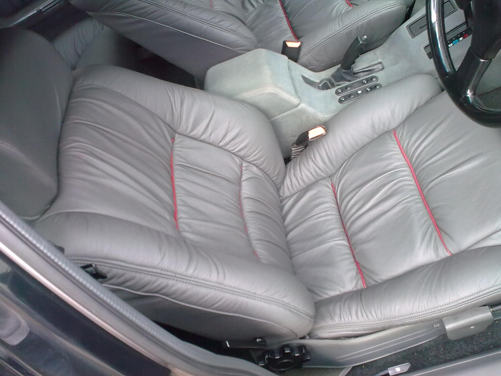 Auto Upholstery Minneapolis 28 Images Interior Products St Paul Automotive Concepts